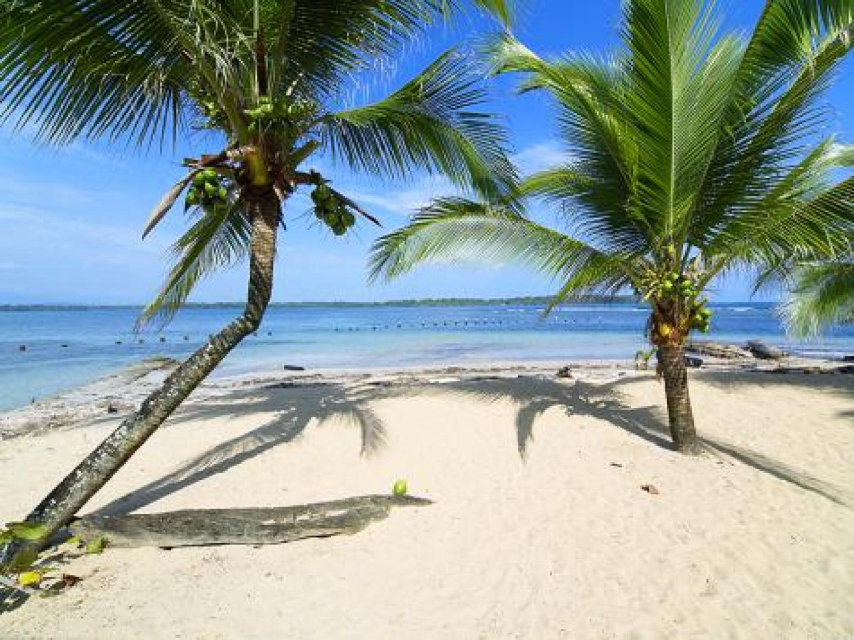 Veraguas-Playa-Blanco