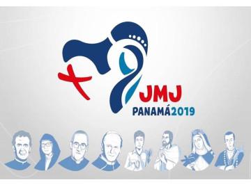 panama-patroni-sdm_cropped
